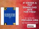 Die grossen Physiker. 2 Bände. Band 1 Von Aristoteles bis Kelvin - Band 2 Von Maxwell bis Gell-Mann