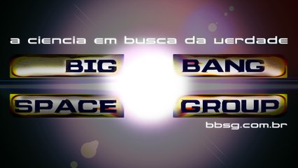 Big Bang Space Group - Canal Parceiro