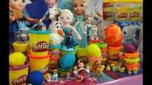 Kinder Surprise, Kinder Eggs, Kinder Surprise Eggs, Play Doh Surprise Toys, Playdoh Eggs, play doh e