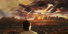 17 Ways The World Will End In 30~50 Years. Watch this and You Will See We're in the END TIMES!