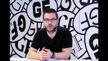 Intervention de Anthony Masure, Journée d'étude sur l'actualité de la recherche en design graphique et en typographie.
