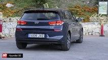 2017 Hyundai i30 [ESSAI] : l'i30 glorieuse ? (avis, prix, infos)