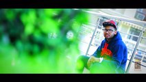 Hindi Rap Song 2016 - Heart-Broken Full Video - Sad Love Rap Song - Heart Touching Hindi Song [www.stafaband.co]