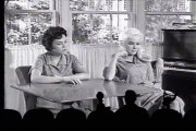 Mystery Science Theater 3000   S06e01   Girls Town  [Part 2]