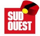 FIBD : Spirou chez SudOuest, les Editions Dupuis à Angoulême