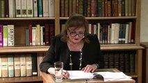 Les Boloss des Belles Lettres déboulent chez Tonton Balzac avec Catherine Jacob   Maison de Balzac