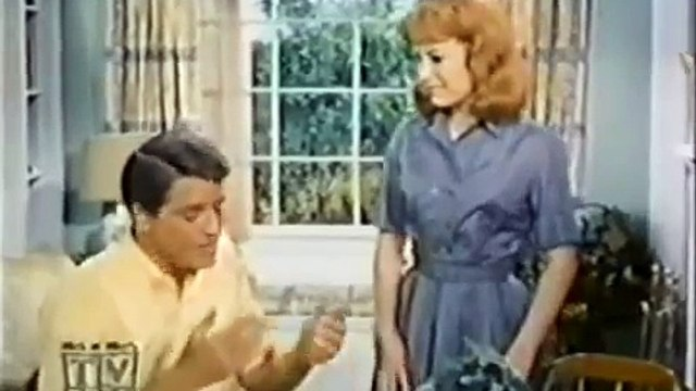 16. Petticoat Junction S05E16
