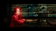 RESIDENT EVIL CHAPITRE FINAL - Extrait Welcome Home VF [Full HD,1920x1080p]