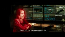 RESIDENT EVIL CHAPITRE FINAL - Extrait Welcome home VOST [Full HD,1920x1080p]