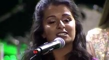 Best of Pakistani national songs - video dailymotion
