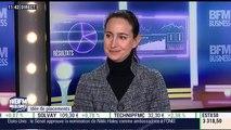 Idées de placements: Comment optimiser la clause bénéficiaire de votre contrat d'Assurance-vie ? - 25/01