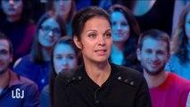 Polémique Polanski : Isabelle Giordano s'exprime