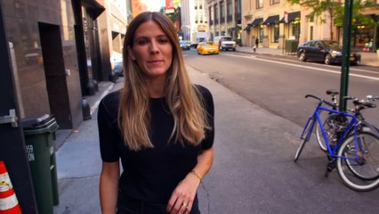 Eden Eats NYC, with chef Daniela Soto-Innes at Cosme (duck carnitas)