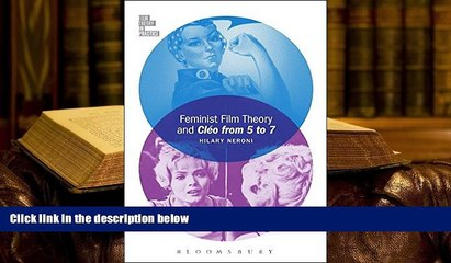 epub feminist film theory and cl o from 5 to 7 film theory in practice for ipad