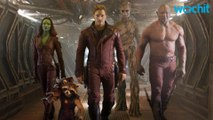 Dave Bautista Says Guardians Of The Galaxy Sequel All About Family