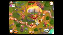 Angry Birds 2 (By Rovio Entertainment Ltd) - Level 79 - iOS / Android - Walktrough Gameplay