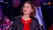 Débat Benoît Hamon - Manuel Valls : le revenu universel attaqué par Manuel Valls