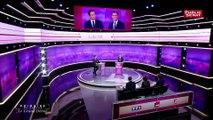 « Ma laïcité, c'est celle de Caroline Fourest, c'est celle d'Élisabeth Badinter », lance Manuel Valls