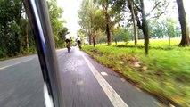 4k, 2,7k, 100 km, 32 bikers, trilhas da Serra, Pindamonhangaba, Mtb, Vamos pedalar, rumo a vida, trilhas, Mountain bike, Mtb, como pedalamos, (135)