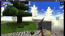Minecraft: Как построить современный дом лучший современный дом 2016 2017 HD Учебник