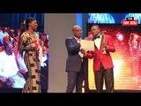 RAMATOULAYE Elu Meilleur Artiste Humoriste 2016 (Les Oscars De La Musique Ivoirienne)
