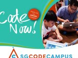 Kids Coding And Robotics Learning Center