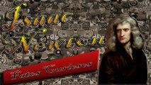 Você Sabia? 10 Fatos e Curiosidades Sobre Isaac Newton - Fatos Curiosos