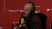 Des emplois fictifs à France Inter ? - Le billet de Daniel Morin