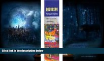 Read Online Epilepsy Intractable Disease essence ( translated version ) Braschi Kermit
