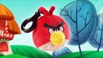 Disney Pixar Eggs Surprise Sesame Street Elmo Cookie Monster Snow White Toys Animation