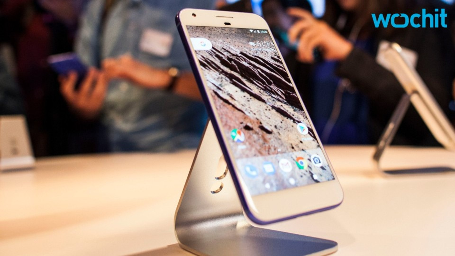 Google Pixel 2 Rumors For A Budget Version of the Phone