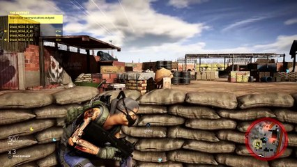 Ghost Recon Wildlands - Customize Your Ghost and Embrace Tactical Freedom de Tom Clancy's Ghost Recon : Wildlands