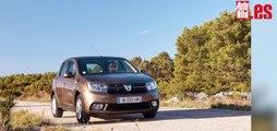 VÍDEO: ¿Por qué comprar un Dacia Sandero?