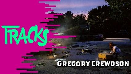 Gregory Crewdson, arrêt sur images - Tracks ARTE