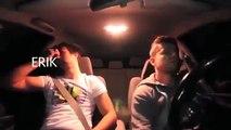 Epic Revenge Ghost Prank On Friend Funny Videos at Videobashvia torchbrowser com
