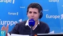 """Thomas Sotto : """"Bon anniversaire Michel Sardou !"""""""