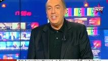 Jean-Marc Morandini : de nouvelles preuves accablantes dévoilées ! (VIDEO)