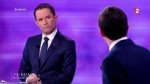 Manuel Valls confond Airbnb et R'n'B