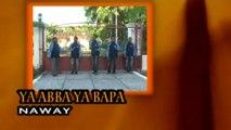 Naway - YAA ABBA YAA BAPA