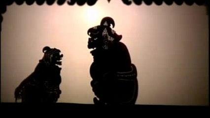Wayang Cenk Blonk - Beneh Pelih Beda Tipis [OFFICIAL VIDEO]