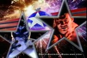 WWE The Great American Bash 2005 Trailer