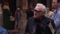 Star File: Martin Scorsese