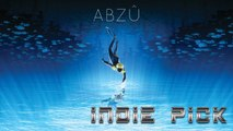 Indie Picks: ABZU