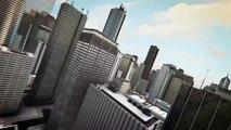 Hasbro | Marvel | Ultimate Spider-Man vs. 6 Siniestros | Titan Hero Series | Colección Spider-Man