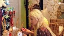 Brooke Knows Best - 209 - Brooke Goes Green - webrip