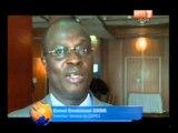 Investisseurs Japonais en Côte d'Ivoire: les secteurs qui attirent ces investisseurs