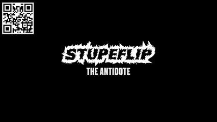 Stupeflip - The Antidote