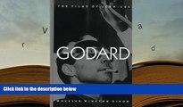 PDF Films of Jean-Luc Godard (SUNY Series Cultural Studies in Cinema/Video) For Ipad
