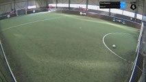 Five Bezons Vs Five X - 26/01/17 14:03 - Ligue5 simulation - Bezons (LeFive) Soccer Park