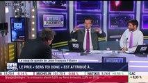 Le coup de gueule de Filliatre: Quelles banques appliquent les tarifs plus chers ? - 26/01